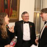 Joanne, Jim, & Steve